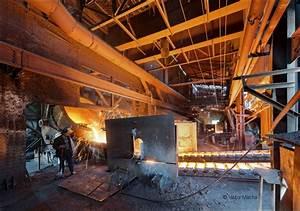 Kmz Tula  Pig Iron Caster