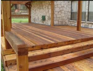 best 25 deck stain colors ideas on pinterest