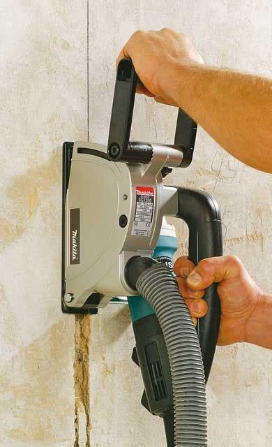 kabel unterputz verlegen kabel unter putz elektroinstallation selbst de