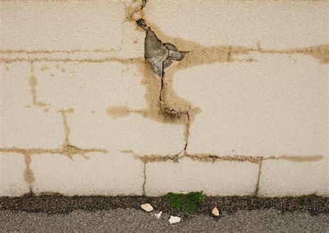 Risse Im Putz Beseitigen by Risse Im Mauerwerk Sanieren Risse Im Mauerwerk Risse Im