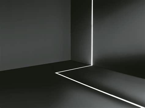 Simes Illuminazione Prezzi by Palo Per Illuminazione Stradale Prezzo Pali Per Il