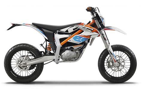 ktm freeride e xc moto 233 lectrique prix autonomie fiche technique