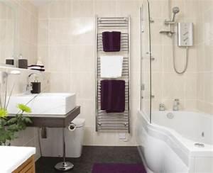 brilliant big ideas for small bathrooms interior design With bathroom ideas small bathrooms designs