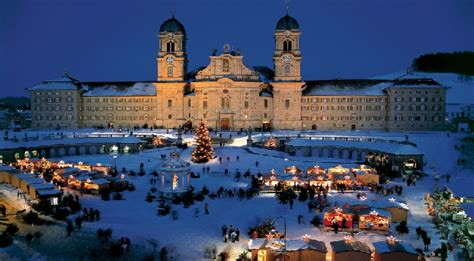 worlds ultimate christmas towns odland blair real