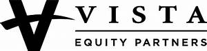Vista Equity Partners - Market-Leading Investment Firm