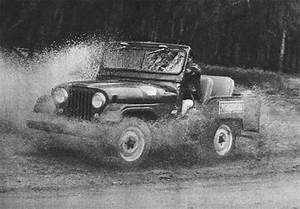 Ika Jeep Ja