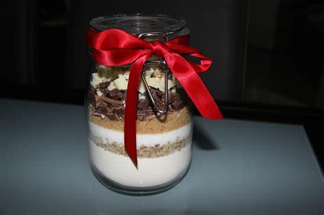 cuisiner une poularde pour noel cookie in a jar les cookies prêts à cuisiner faits