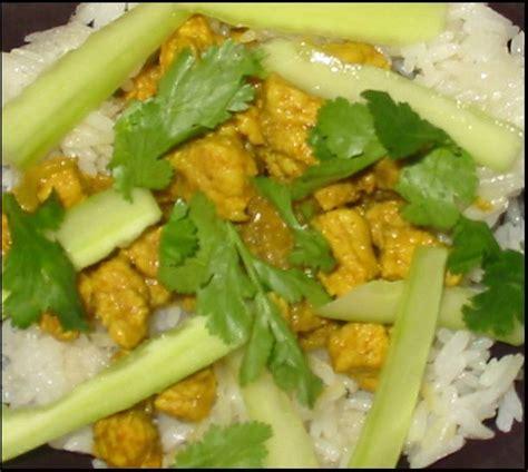 cuisine nepalaise porc a la nepalaise hepirite cuisine bioquotidienne et