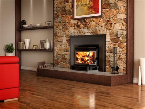 Fire Place : Fireplaceinsert.com, Osburn 2200 Fireplace Insert