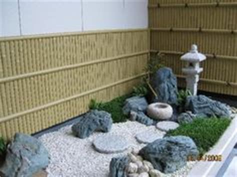 Japanischer Garten Balkon by 1000 Images About Japanese Theme On Japanese