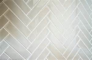 2x8 subway tile herringbone kitchen backsplash lowes
