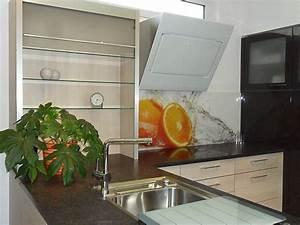 Granitplatte Küche Preis : angebotstyp musterk che ~ Markanthonyermac.com Haus und Dekorationen