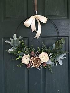 Weihnachtskranz Selber Basteln : bastelideen f r diy geschenke zu weihnachten traumf nger selber basteln weihnachten ~ Eleganceandgraceweddings.com Haus und Dekorationen