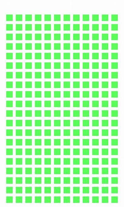 Grid Windows Gimp Phone Arturo Layout Downloads