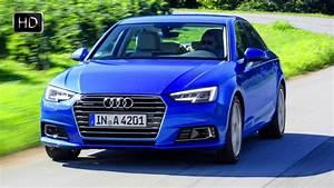 Audi S4 B9 : 2016 audi s4 sport sedan quattro 3 0 tfsi b9 generation ~ Jslefanu.com Haus und Dekorationen