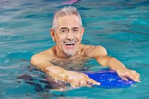 Kalorien Verbrennen Schwimmen : wie viel kalorien werden beim schwimmen verbrannt ~ Watch28wear.com Haus und Dekorationen
