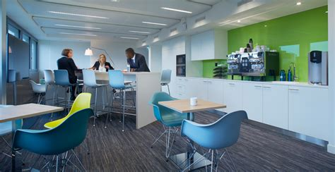 List of Synonyms and Antonyms of the Word: deloitte office