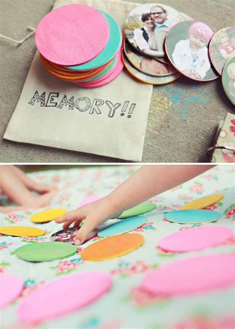 wood memory game diy crafts  seniors activities
