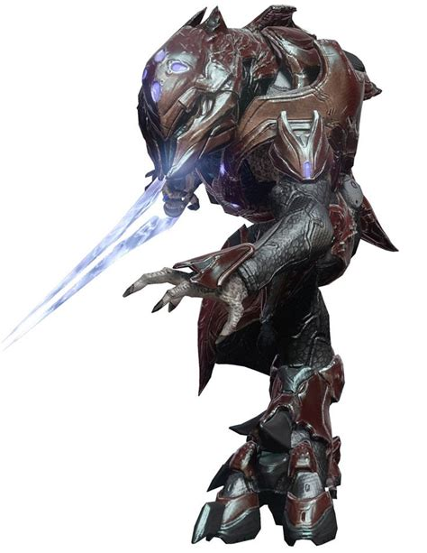 The 25 Best Halo Reach Characters Ideas On Pinterest