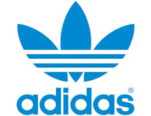 adidas logo photo by otakuhybrid555 photobucket