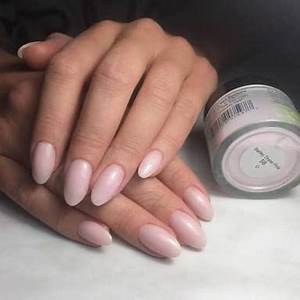 Nail Designs Dip Powder Image Result For Sns Nails Glitter Pink Ombre Sns Nails