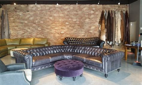 Which Is The Best Furniture Store In Atlanta Georgia