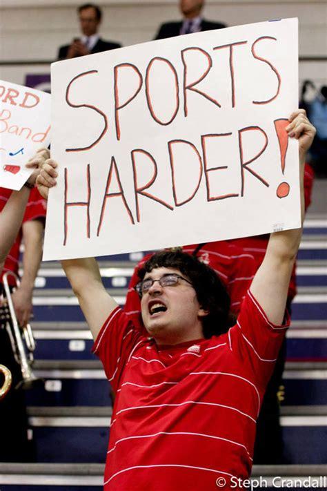 Go Sports Meme - go sports the meta picture