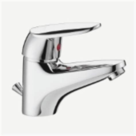 tre emme rubinetti edil lepore srl vendita ceramica sanitari rubinetteria