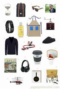 Weihnachtsgeschenke Für Väter : 25 einzigartige weihnachtsgeschenke vater ideen auf ~ Lateststills.com Haus und Dekorationen