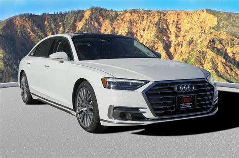 Audi A8 Hd Picture by Audi A8 Tfsi E Hd Wallpapers Background Images Photos