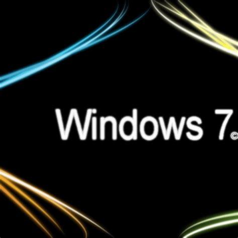 Windows 7 Animated Gif Wallpaper - 10 most popular animated gifs wallpaper windows 7 hd