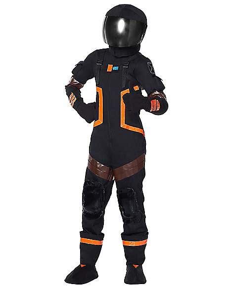 kids dark voyager costume fortnite spirithalloweencom
