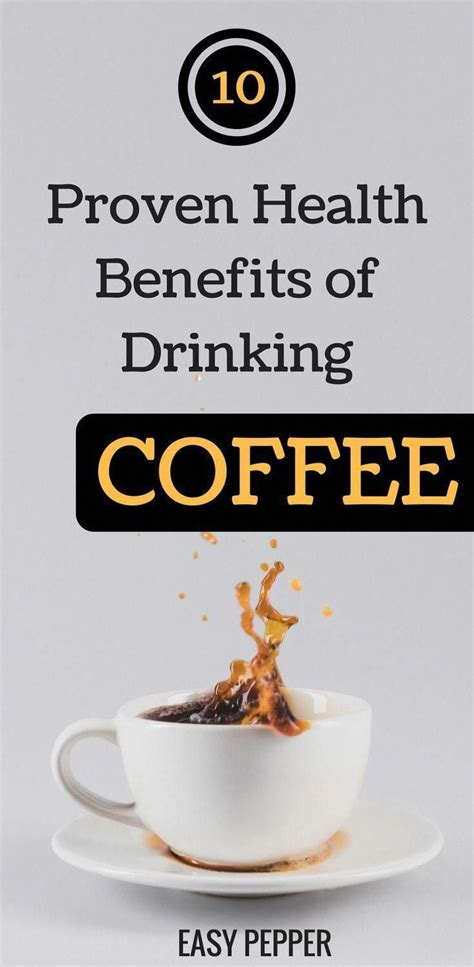 there's a constant barrage of health reports that seem to contradict each other, and the reason is that it's quite a complicated area, and one that researchers are still studying. Coffee is an Antioxidant Powerhouse, probably you are drinking Coffee in Your Daily Lives but Do ...