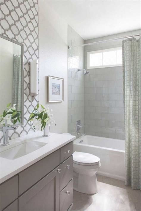 bathroom ideas in small spaces small bathroom ideas shower and inspiring smal 4722 for