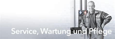 Gasheizung Pflege Und Wartung by Elco Schweiz Service Wartung Und Pflege