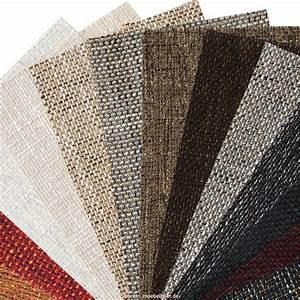 Ikea Hängeregal Stoff : elegante 6 ikea stoffe wasserabweisend jake vintage ~ Watch28wear.com Haus und Dekorationen