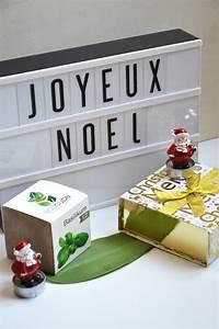 Simplement Claire Ides Cadeaux Nol Six Choses
