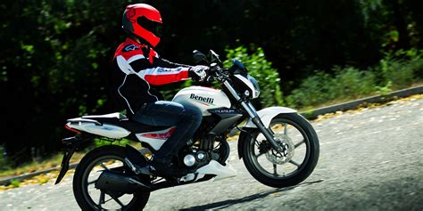 Benelli X 150 Image by Tnt 15 Benelli Q J Motorcycles And Scooters