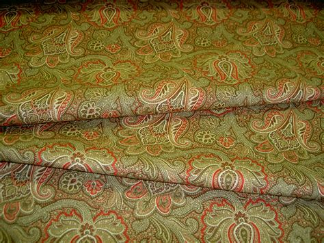 P Kaufmann Home Decor : Our Fabric Shop Multipurpose Upholstery Drapery Thumbnails