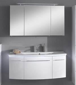 Waschtisch Set 120 Cm : waschtisch set 120 cm eckventil waschmaschine ~ Bigdaddyawards.com Haus und Dekorationen