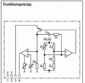 onan engine fuel filter onan free engine image for user With vp44 wiring diagram