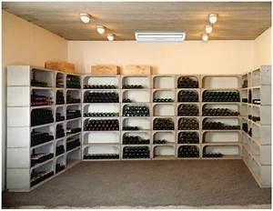 Climatisation Cave À Vin : climatisation cave vin cave ~ Melissatoandfro.com Idées de Décoration