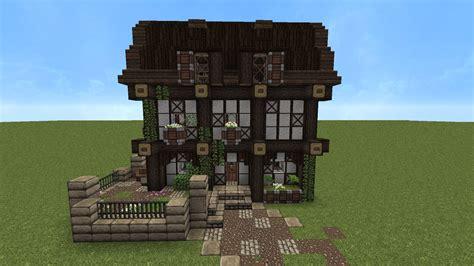 tudor style house feedback screenshots show  creation minecraft forum minecraft forum