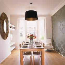 dining room wallpaper ideas 2017 grasscloth wallpaper - Dining Room Wallpaper Ideas