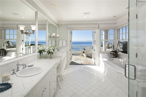 Dennis Miller Sells Glam Beach Mansion For m