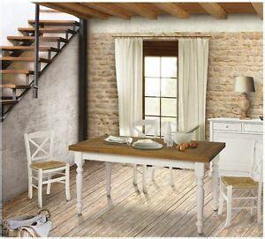 sala da pranzo arte povera tavolo cucina sala da pranzo classico rustico arte povera