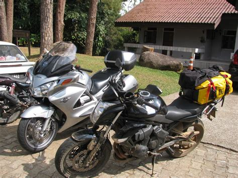 Motorcycles-in-thailand