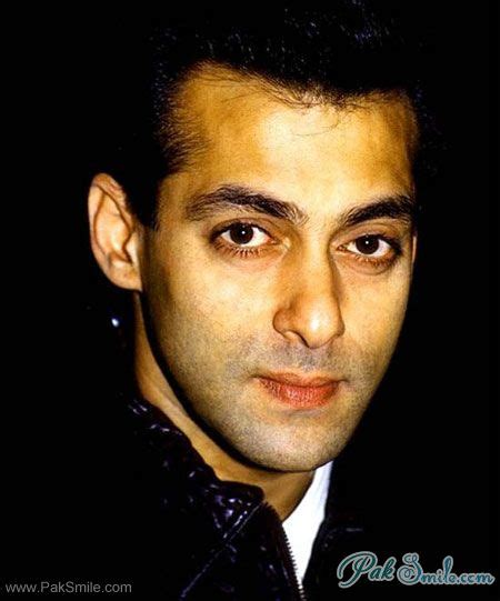 salman khan  pictures  images page