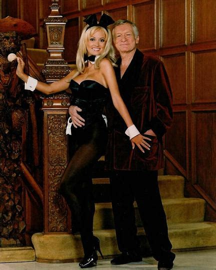God Blessing Us!: Biography of Hugh Hefner (Playboy Mansion)