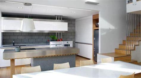 manon cuisine maison la hotte de votre cuisine manon cuisine maison blanzza com